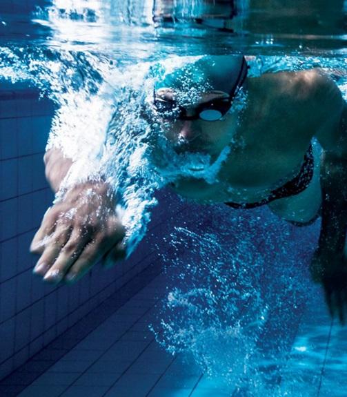 Zapisy do szkoły płtwania 2019 - doskonalenie techniki pływania dla triathlonistów